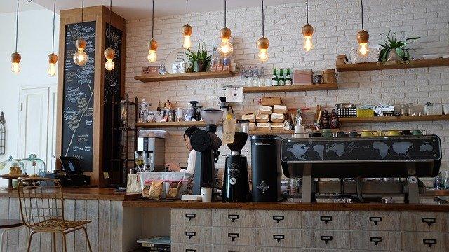 Dicas para Coffeeshops