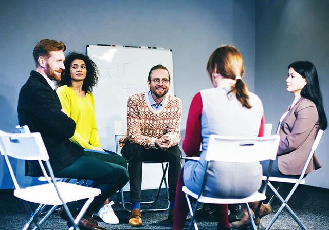 Ética Profissional do Assistente Social no Ambiente de Trabalho