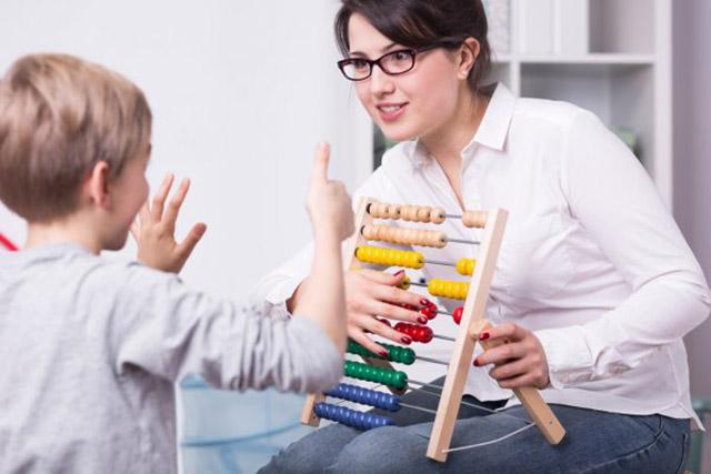 Responsabilidades do Pedagogo Empresarial