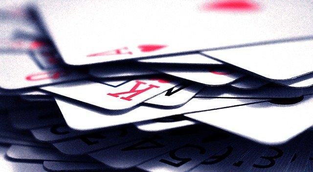 Curso de Pôquer