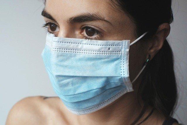 Promoção de Saúde e Prevenção de Doenças
