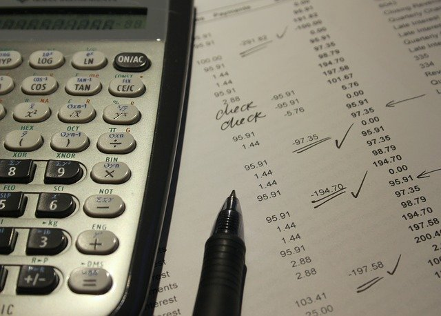 Repense o pagamento da dívida