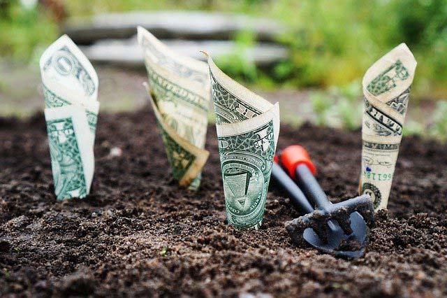 Melhorar sua saúde financeira pode levar tempo