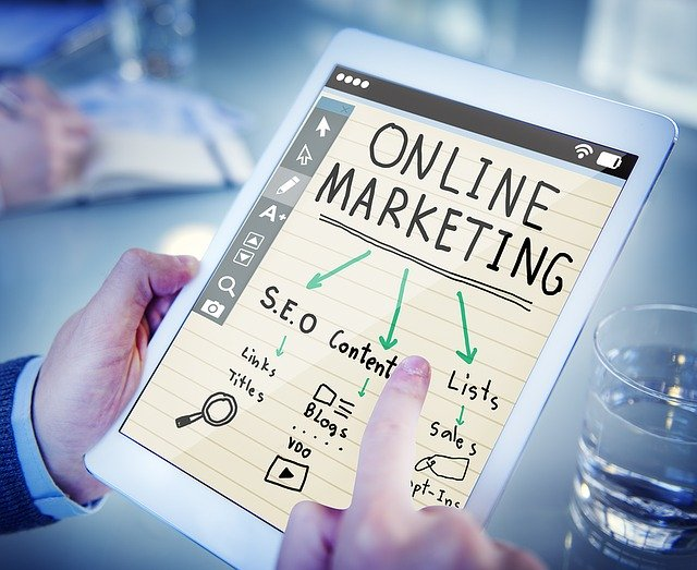 O que uma certificação em marketing digital pode te oferecer?