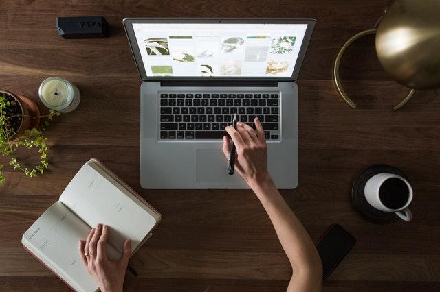 Construir páginas de produtos e criar produtos