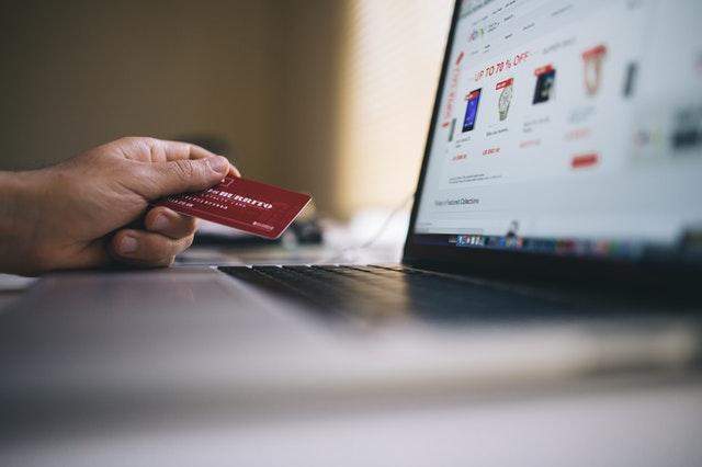 Escolha um plugin para e-commerce