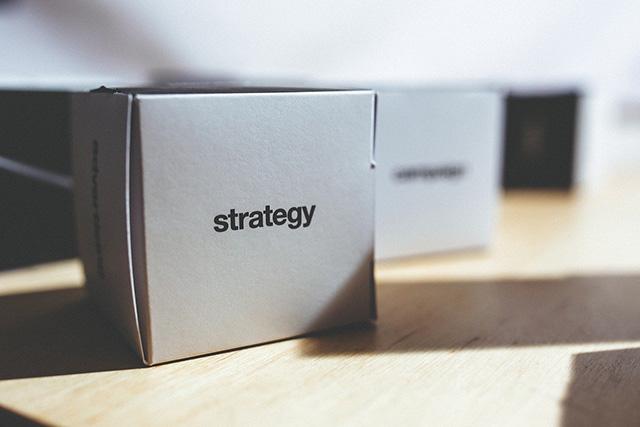 Funil de Vendas: como alcançar mais resultados com a estratégia?