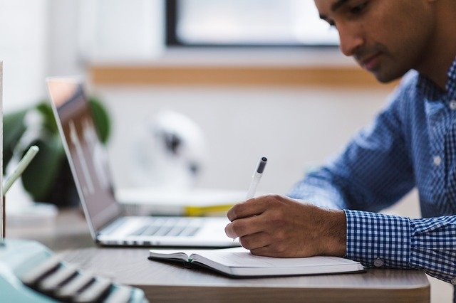 Como combater a procrastinação nos estudos