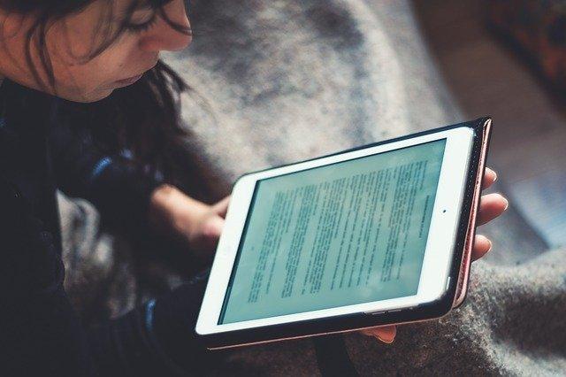EAD ou Presencial: Descubra qual modalidade de estudo é mais indicada para você