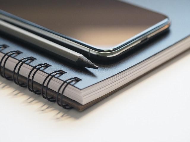 7 Aplicativos Para Ajudar Nos Estudos em Casa