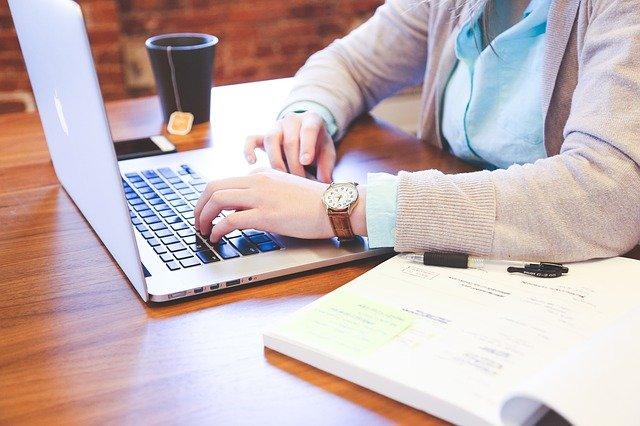 Home office e estudos: Saiba como otimizar o seu tempo para entregar tudo dentro do prazo
