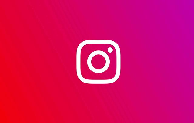 Destaques da história do Instagram