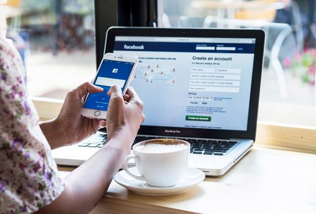 Como usar os stories para divulgar cursos online