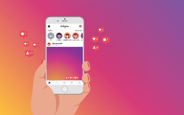 IGTV: Incorpore vídeos longos em sua estratégia do Instagram