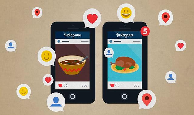 Impulsione a interação dos usuários