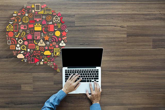 Como fazer sorteio no Instagram para divulgar cursos online