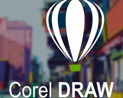 Curso de Corel Draw X8 Básico