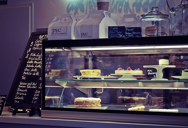 Como trabalhar com gastronomia: ideias de negócios para iniciar
