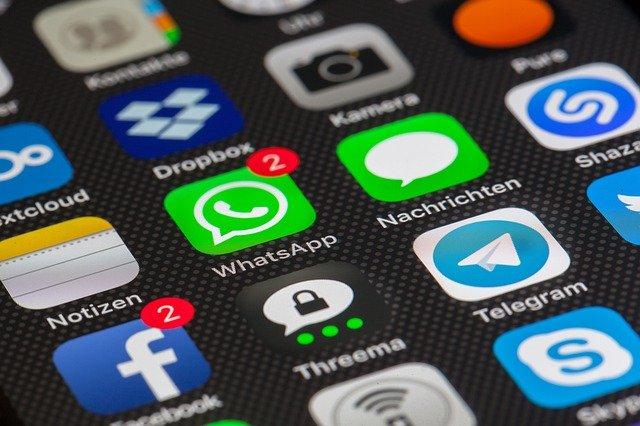 Por que a mensagem automática é importante para as empresas?