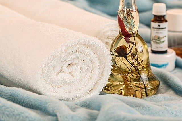 3 benefícios da Aromaterapia para a mente e o corpo