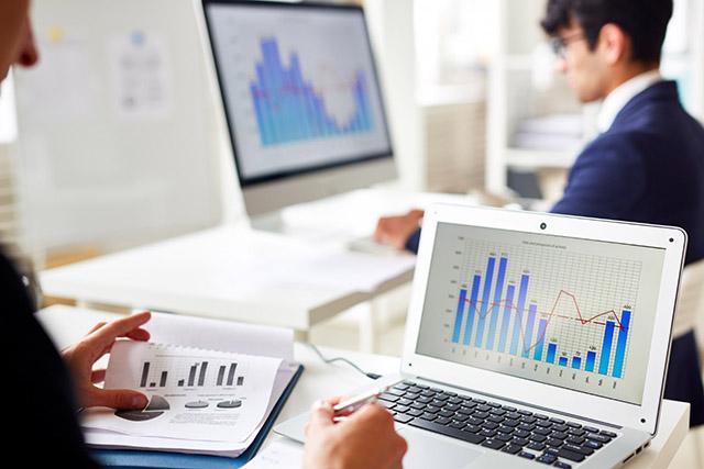 Gestão de vendas: saiba o que é e qual sua importância