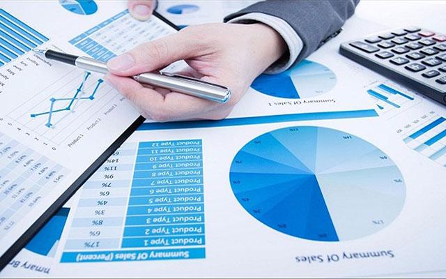 Elementos que compõe uma boa gestão de vendas