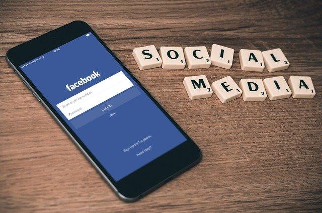 Gerenciamento de mídia social