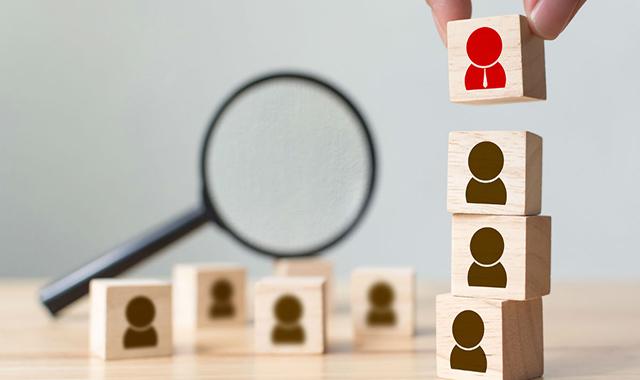 A importância da gestão de talentos