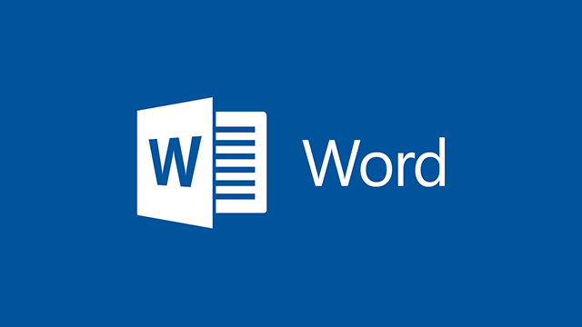 Tutorial de como converter Word em PDF em 5 etapas
