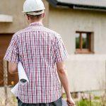 Curso de Nr 18 Básico – Condições e Meio Ambiente de Trabalho na Indústria Da Construção 2015