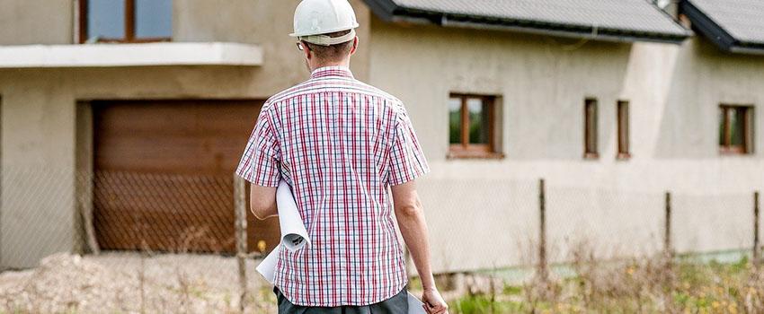 Capa do Curso de Nr 18 Básico – Condições e Meio Ambiente de Trabalho na Indústria Da Construção 2015