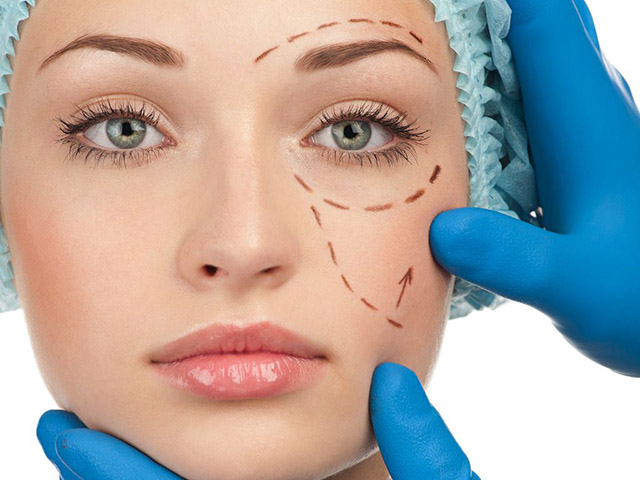 O que deve ser levado em consideração antes da cirurgia plástica?