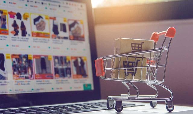 Quais são as vantagens do plugin WooCommerce?