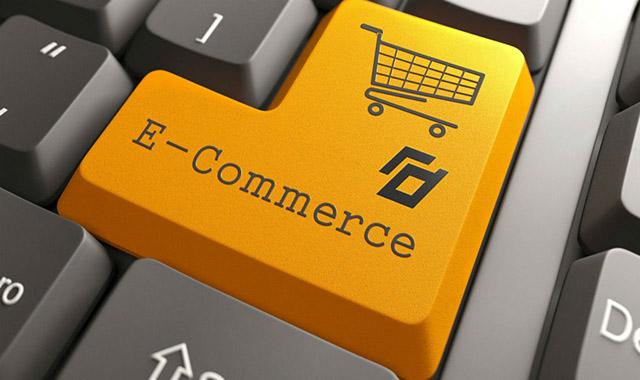 WooCommerce: O plugin que vem se destacando nas lojas virtuais e no marketing digital