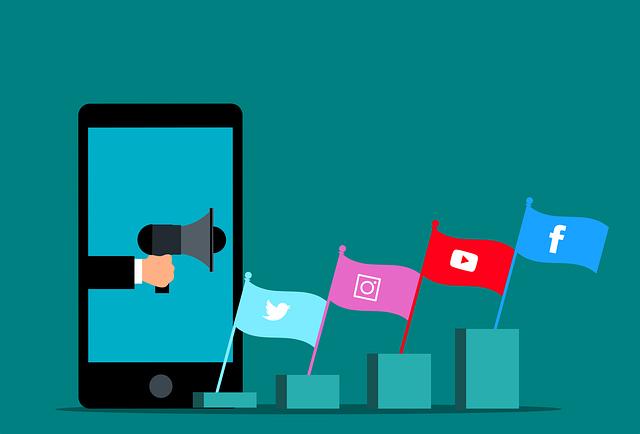 Como atrair pacientes por meio do marketing digital?