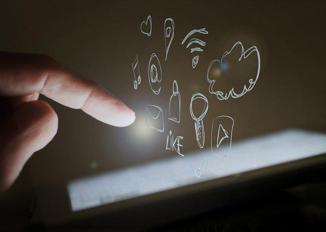 Marketing digital para médicos: por que é importante conhecer?