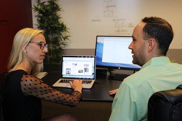 7 habilidades essenciais para se tornar um excelente profissional de marketing digital
