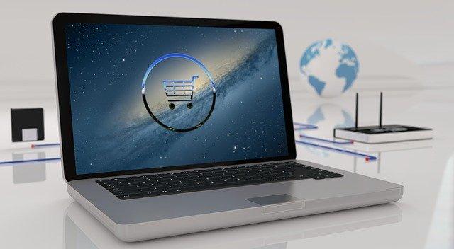 9 dicas de marketing digital para loja online