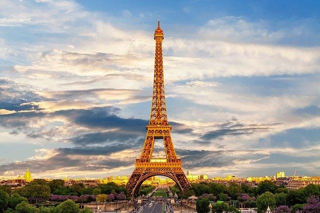 Como morar na França legalmente após a pandemia?