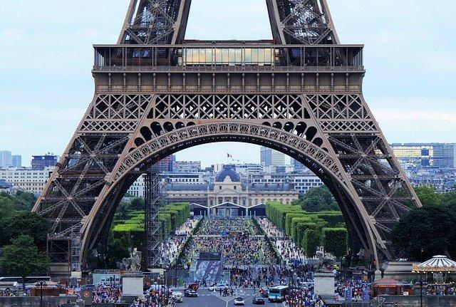 O que é preciso fazer para morar na França após a pandemia?