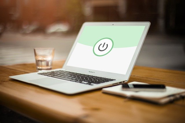 Wi-Fi conectado sem internet? Veja algumas dicas de como resolver
