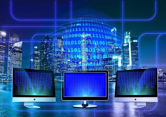 8 curiosidades que você precisa saber sobre a internet com fibra óptica
