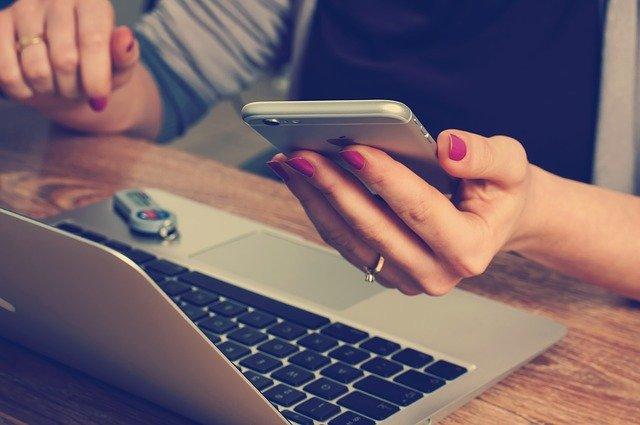 Torne seu site compatível com dispositivos móveis