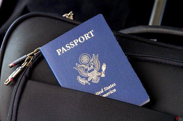 Como tirar o visto para a França?