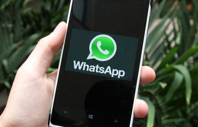 WhatsApp para Android: é assim que o aplicativo não desperdiça seu smartphone com memória cheia