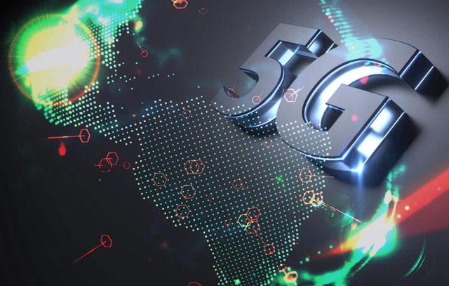 Edital do leilão do 5G no Brasil será votado no TCU neste mês