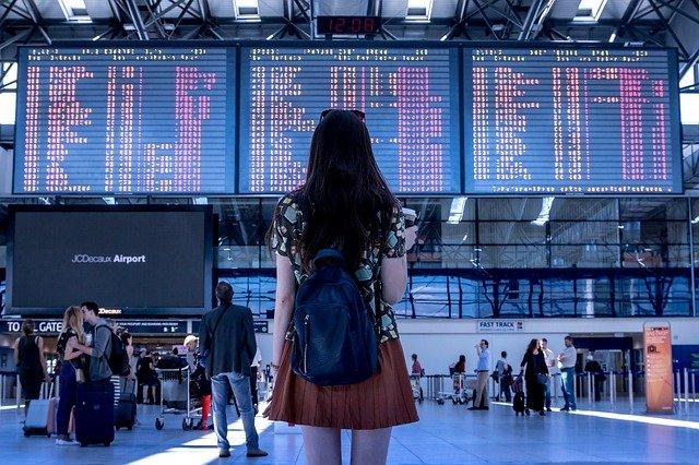 Dicas essenciais para planejar uma viagem para os EUA