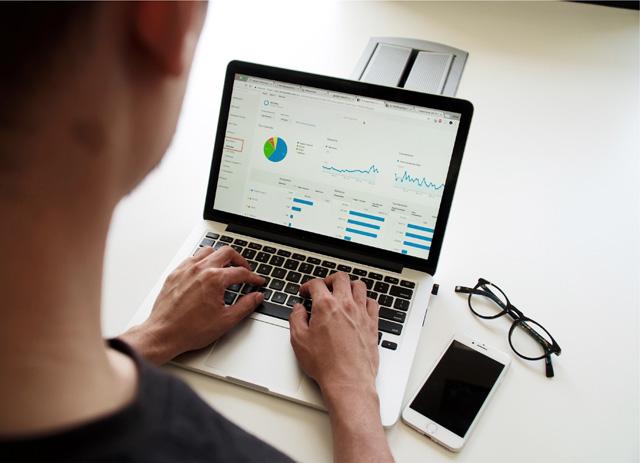 Principais Estratégias de Marketing Digital Para Empresas