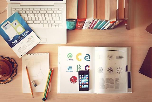 Melhoria da Frequência Estudantil