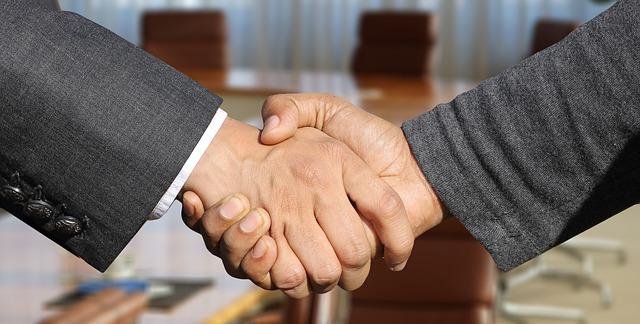 Treine negociação diariamente